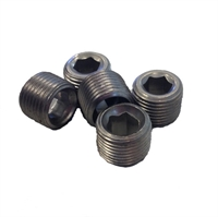 R�RGel�nder fitting, Clamps: Skrue 232ABC - R�r samle fittings